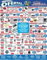 grandes ofertas de hoy - 21abr14