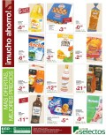 pampers huggies active sec OFRTA - 21abr14