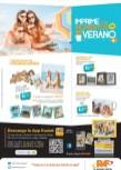 temporada de FOTOS promociones - 21abr14