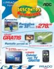 AOC promotion PRADO tiene todo para el MUNDIAL - 30may14