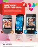 DIGICEL presenta smartphone mania para MAMA - 09may14