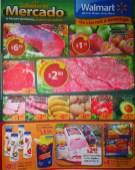 ofertas Walmart El Salvador De viernes a Domingo DISFRUTA sabados de mercado - 02may14