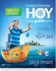 Disfruta el dia internacional del internet FULL INTERNET tigo - 17may14