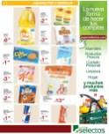 Ofertas descuentos Promociones en tus compras superselectos.com - 23may14
