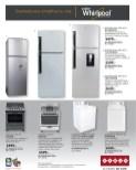 Simplifica la vida de MAMA cocinas y refrigeradores - 09may14