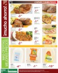 carnes ofertas gato de res - 16may14
