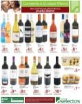 consiente a tu super MAMA con esta variedad de vinos - 09may14