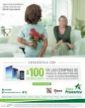 iphone 5s ipad mini ipad air DESCUENTO iStore Banco Promerica - 06may14