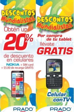 smartphone NOKIA lumia windows DISCOUNTS