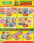 Despensa familiar ofertas mama lucha - 28jun14