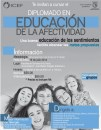 Diplomado en EDUCACION a la afectividad