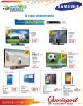 Samsung galaxy TAB 3 promotion - 28jun14