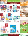 Tu cocina lucira reluciente con SCOTH BRITE ofertas - 28jun14