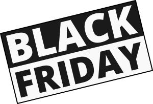 ofertas ahora black friday 2018