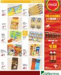ofertas del dia super selectos - 20jun14