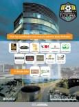 Territorio MUNDIAL plaza futura nuevos restaurantes y sabores