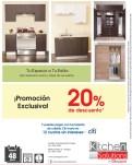 Exclusive luxury KiTcHEN solutions by OMNISPORT - 23ago14