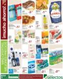 Super precio bajo en SUPERMERCADO - 23ago14