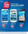TIGO sale week PRECIOS que no te vas a creer - 29ago14