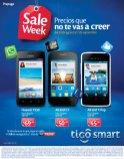 Fin de semana con celulares a precios bajos - 06sep14