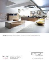 Premium designs for kitchens - 19sep14