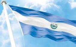 asi vivimos la independencia en el salvador - 15sep14