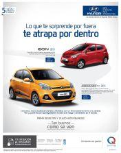 comprar un auto hyundai 2015 - 15sep14
