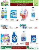 cuida tu ropa con estos detergentes - 20sep14