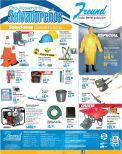 soluciones para invierno accesorios materiales y herramientas - 15sep14