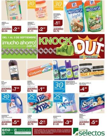 wpid-comienza-la-semana-con-las-ofertas-del-super-selectos-01sep14.jpg.jpeg