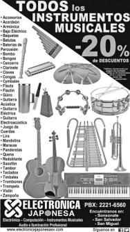 wpid-disocunts-all-musical-instruments-01sep14.jpg.jpeg