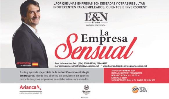 wpid-la-empresa-sensual-desde-españa-jesus-vega.jpg.jpeg