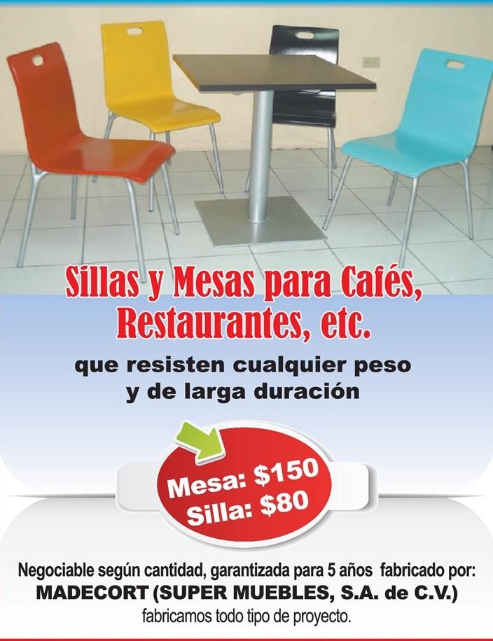 Wpid ofertas sillas mesas para restaurantes y cafes for Silla 14 cafe resto mendoza mendoza
