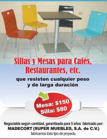 wpid-ofertas-sillas-mesas-para-restaurantes-y-cafes-01sep14.jpg.jpeg