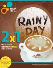 wpid-rainy-day-chocolate-2x1-promotion-media-coffee-01sep14.jpg.jpeg
