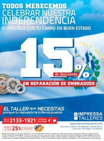 wpid-todos-merecemos-celebrar-la-independencia-descuentos-01sep14.jpg.jpeg