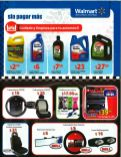 Auto accesories racing stereos and more WALMART - oct14