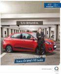Compra un auto elegante como tu estilo