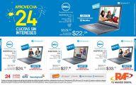 DELL inspiron computers laptops RAF promociones - 31oct14