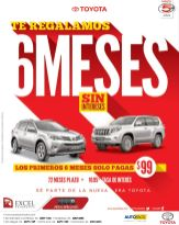 amazing discount TOYOTA auda sedan