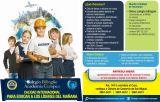 colegio bilingue academia europea - 27oct14