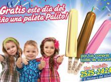 good flavor for children ice creams