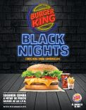 BLACK NIGHTS burger combos - 28nov14