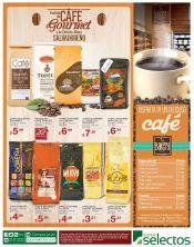COMPRAR cafe gourmet de el salvador - 29nov14