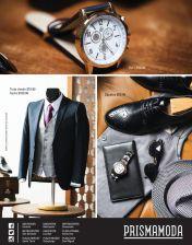 Caballeros distinguidos accesorios y trajes especiales - 07nov14