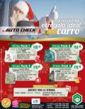 Christmas pack for your car services - 19nov14