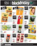 SuperMARKET Super Black Friday - 28nov14