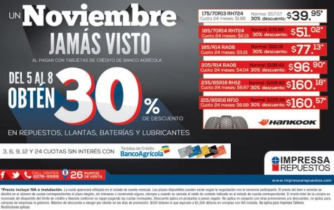 TIRES BLACK savings batteries aditivos lubricantes