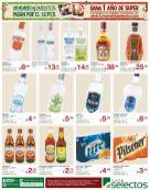 cerveza amstel light ofertas - 22nov14