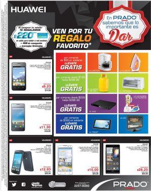 compra tu celular nuevo en PRaDO descuentos - 21nov14
